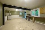 329 Sudden Valley Drive - Photo 16