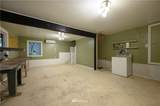 329 Sudden Valley Drive - Photo 17