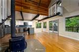 329 Sudden Valley Drive - Photo 9