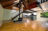 329 Sudden Valley Drive - Photo 10
