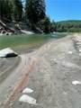 0 Toutle River Road - Photo 11