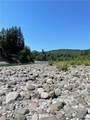 0 Toutle River Road - Photo 9