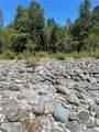 0 Toutle River Road - Photo 10
