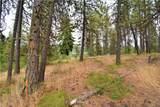 0 Lot 6 Mountain Creek Drive - Photo 20