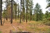 0 Lot 6 Mountain Creek Drive - Photo 21