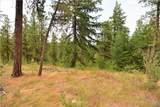 0 Lot 6 Mountain Creek Drive - Photo 22