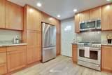 30308 148th Avenue - Photo 18