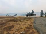 81 Watoka Way - Photo 2