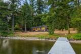 8245 Juanita Drive - Photo 35