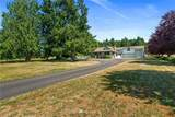 3013 Jackson Highway - Photo 30