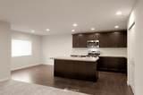 12417 168th Avenue - Photo 5