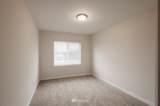 12417 168th Avenue - Photo 9
