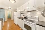 7711 26th Avenue - Photo 7
