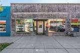 3827 Yakima Avenue - Photo 15