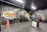 3827 Yakima Avenue - Photo 20