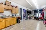 3827 Yakima Avenue - Photo 32
