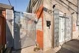 3827 Yakima Avenue - Photo 34