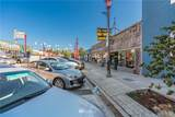 3827 Yakima Avenue - Photo 5