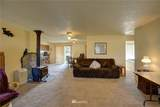 261 Canal Drive - Photo 2
