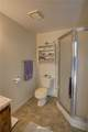261 Canal Drive - Photo 14