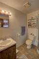 261 Canal Drive - Photo 15