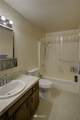 261 Canal Drive - Photo 17