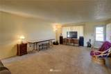 261 Canal Drive - Photo 4