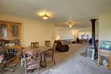 261 Canal Drive - Photo 6