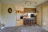 261 Canal Drive - Photo 8
