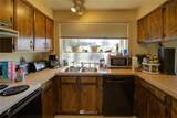 261 Canal Drive - Photo 10