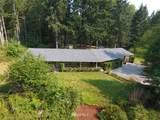 6544 Cedar Flats Road - Photo 40