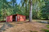 6544 Cedar Flats Road - Photo 5