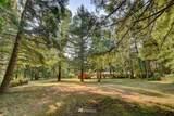 6544 Cedar Flats Road - Photo 6