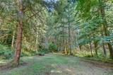 6544 Cedar Flats Road - Photo 7