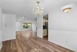 4310 Westwood Place - Photo 8