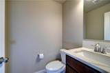 511 Young Street - Photo 5