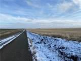 13047 Peola Road - Photo 4
