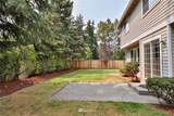 2415 158th Place - Photo 31