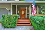 9025 105th Avenue - Photo 2