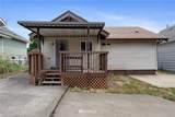 5436 Thompson Avenue - Photo 33