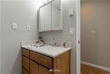 5436 Thompson Avenue - Photo 9