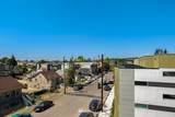 6700 B Carleton Avenue - Photo 16