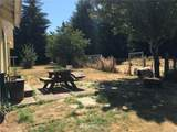 737 Tennessee Road - Photo 14