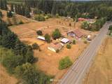 737 Tennessee Road - Photo 19