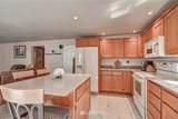 2804 116th Avenue - Photo 16