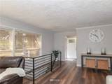 4501 Colby Avenue - Photo 11