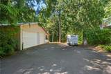 161 River Heights Road - Photo 30