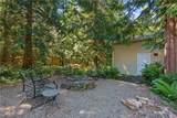 161 River Heights Road - Photo 31