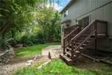 705 Lexington Place - Photo 24