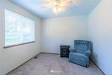 12401 145th Street - Photo 18